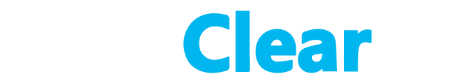 HearClear TV Logo